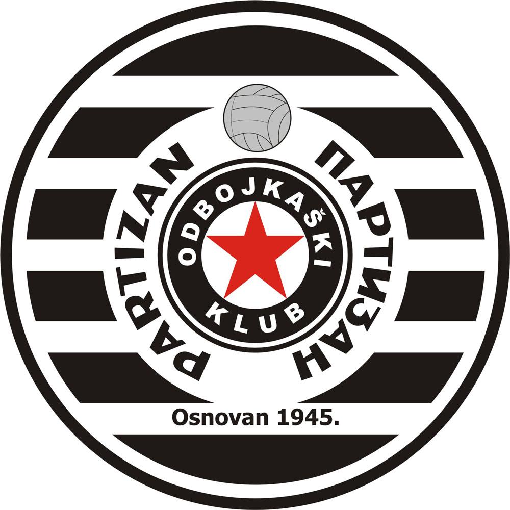 ok_partizan_grb