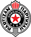 Odbojkaški Klub Partizan