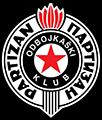 Ženski odbojkaški klub Partizan