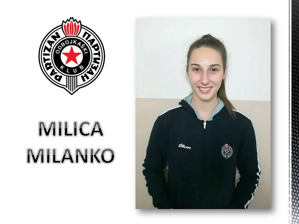 milica_milanko