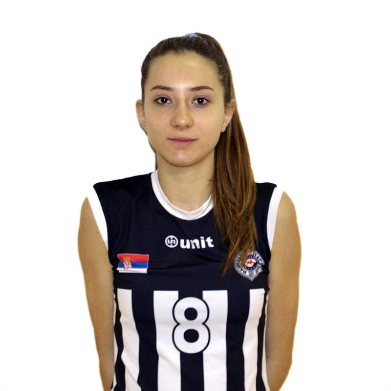 vuckovic-mina-2000