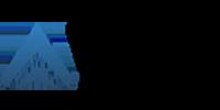Ardu-logo-sponzor