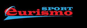 eurisimo-sport