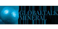 globaltalk_mineral