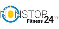 nonstop_fitness_24