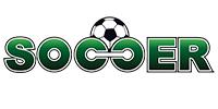 soccer-logo-small