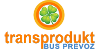 transprodukt_prevoz