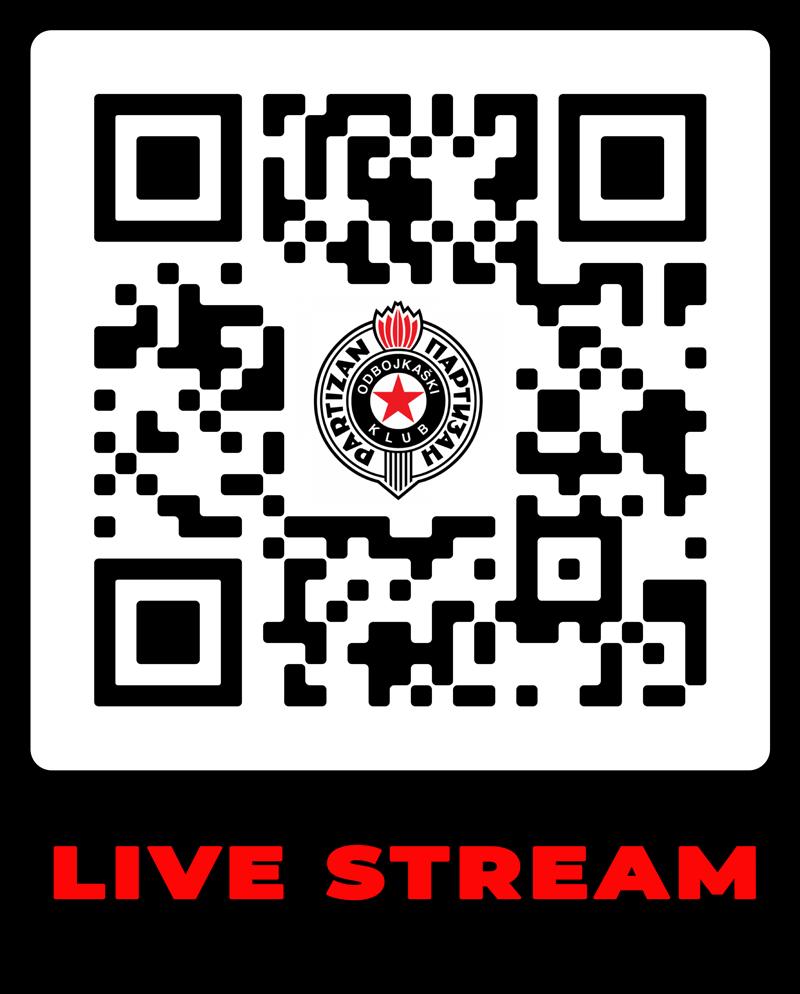 ok-partizan-live-stream