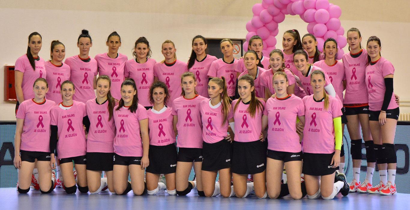 mesec_borbe_protiv_raka_dojke