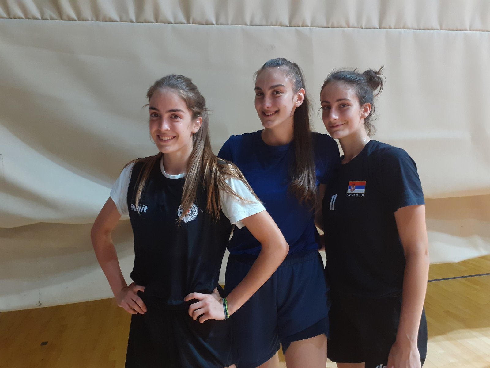 ana-drobnjak-andrea-tisma-jovana-cirkovic-juniorska-reprezentacija