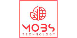 MobsTech2