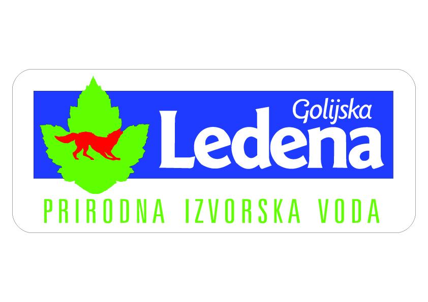 GL logo PDF copy