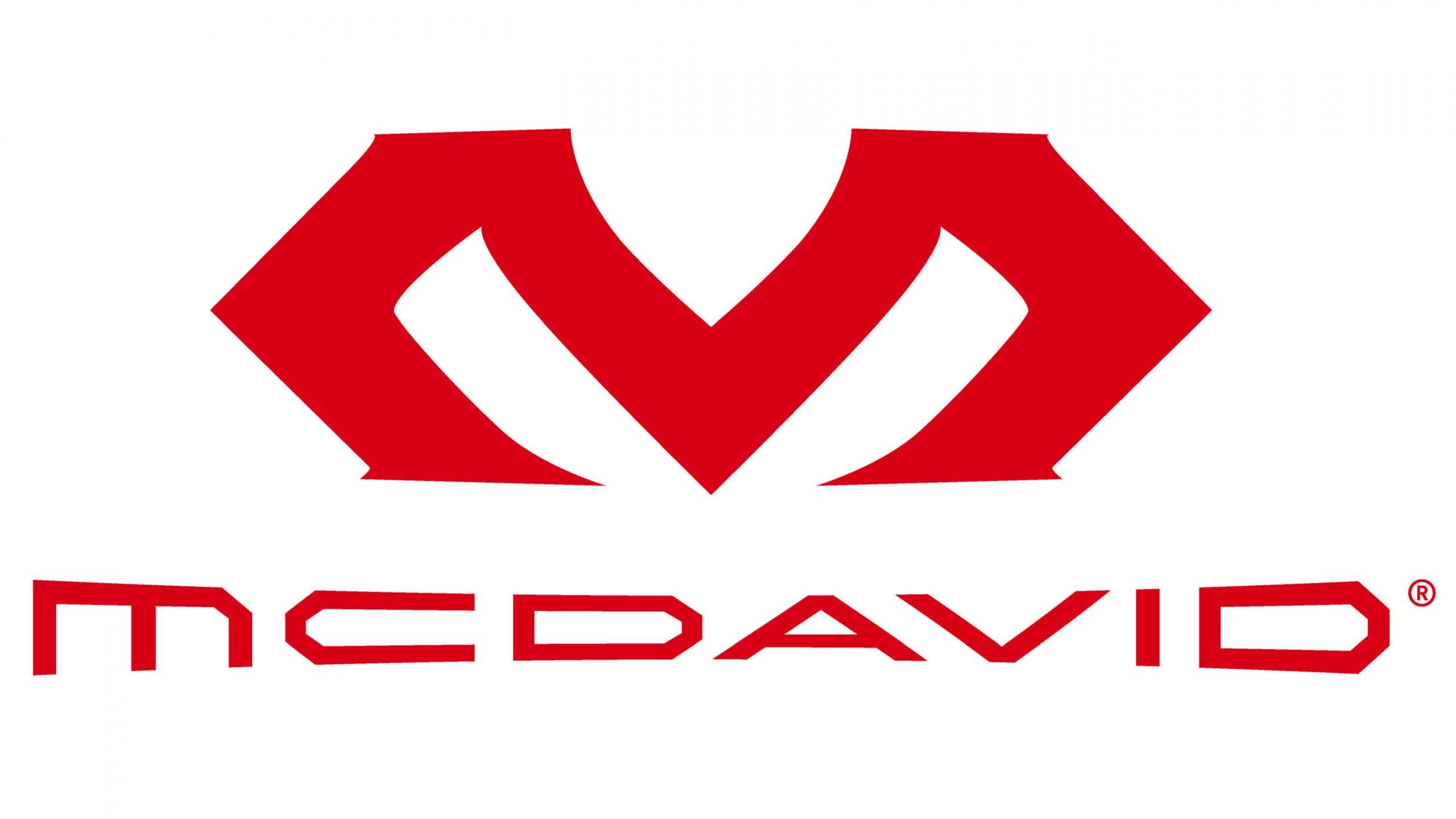 McDavid_Logo_Color