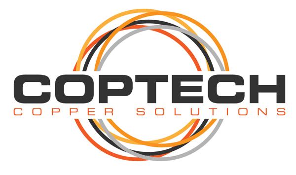 coptech-logo-sponzor