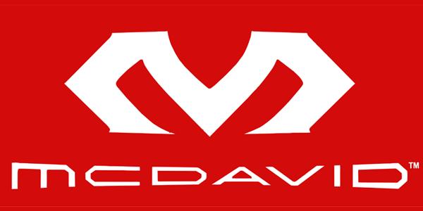 mcdavid-logo