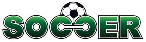 soccer-mobilni-logo