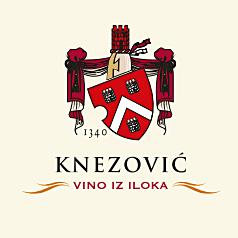 vinarija knezevic