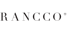 RANCCO2to1logo