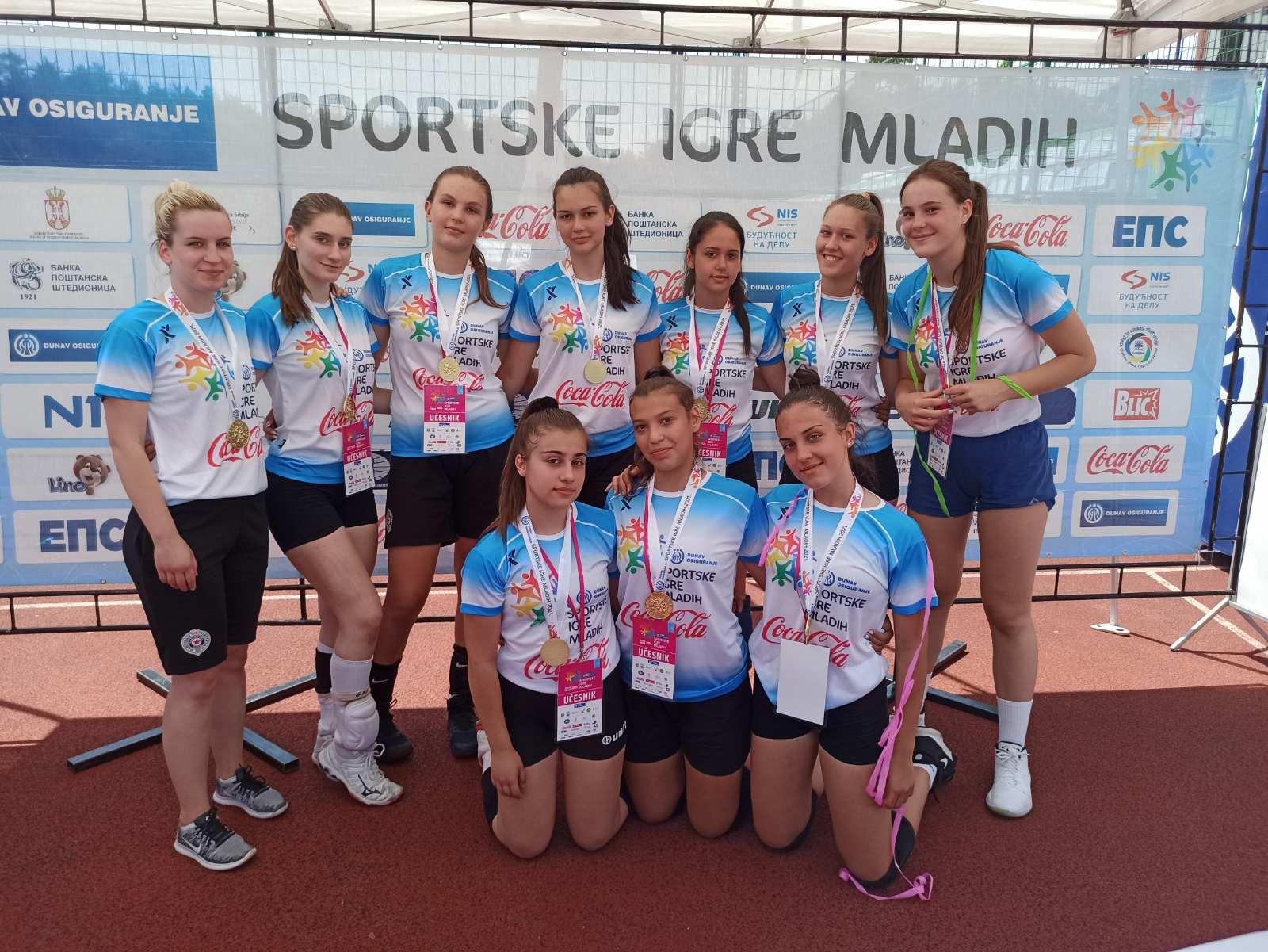 sportske igre mladih jul2021-1