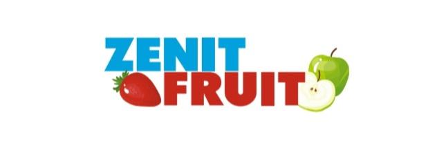 zenit fruir
