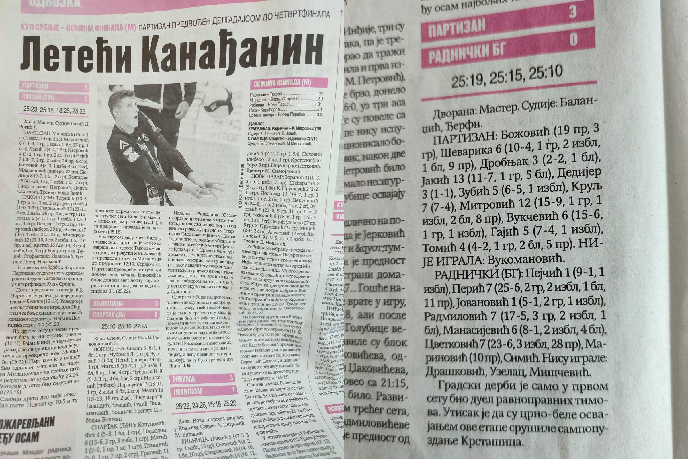 novine2002021sajt